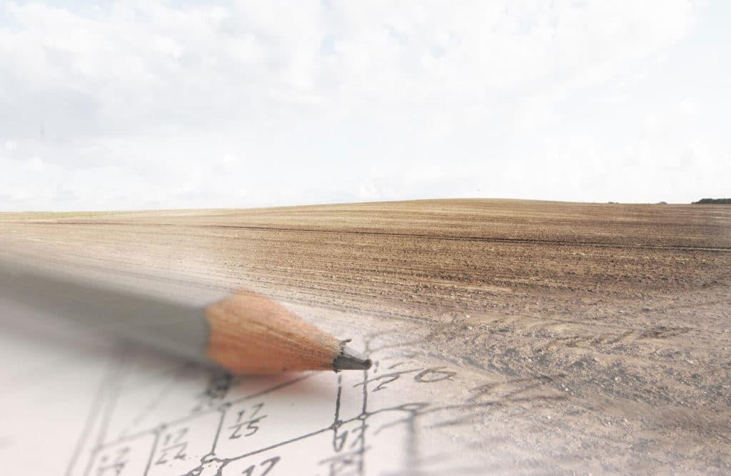 CPT pencil plans
